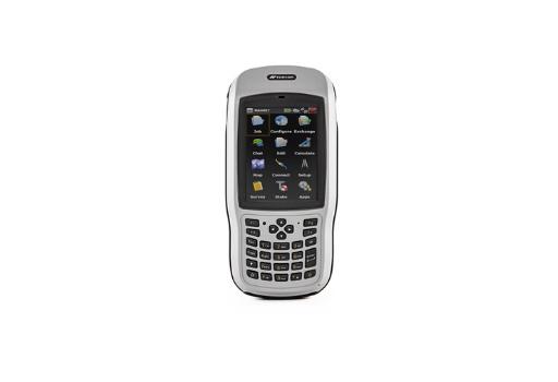Χειριστήριο πεδίου GPS: Topcon T-18